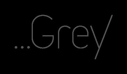 Restoranas Grey
